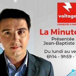 """La Minute Eco : après le dieselgate, l'""""hybridegate"""" ?"""